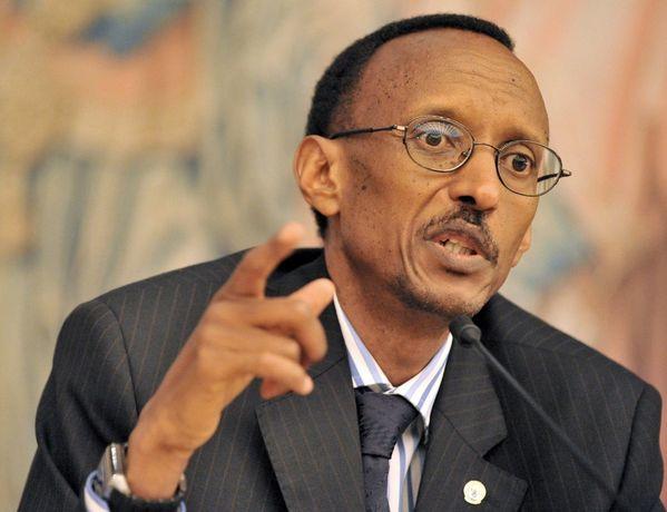 paul-kagame4