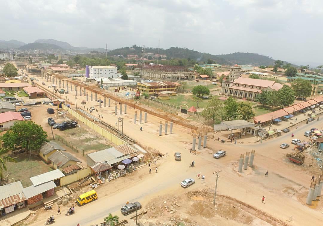 Image result for ekiti state